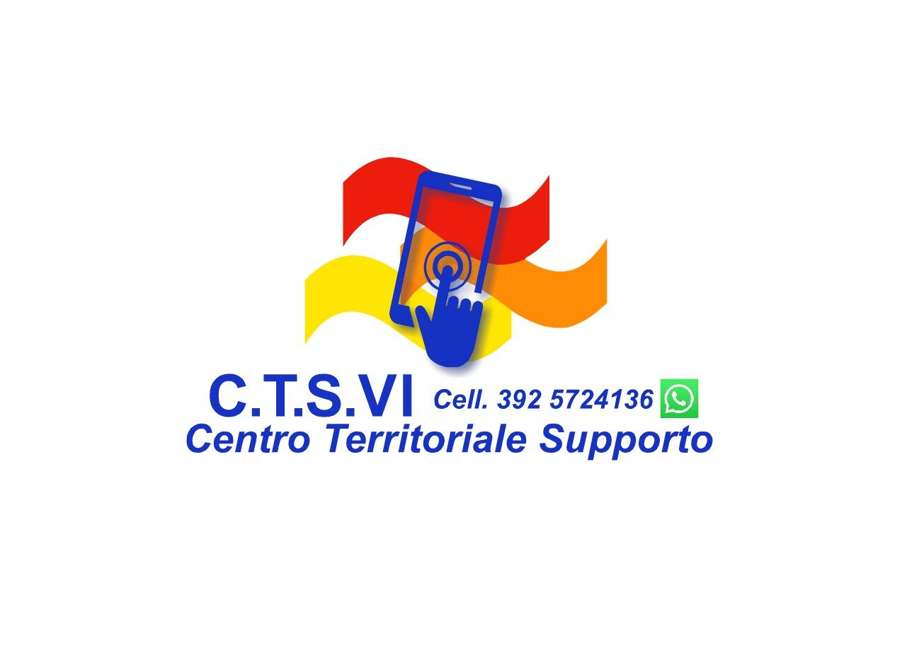 CTS VICENZA